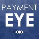Logo Paymenteye