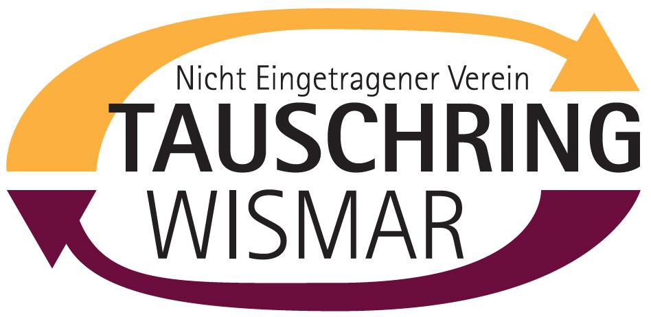 Tauschring Wismar